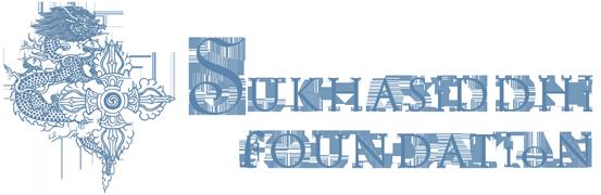 sukha_logo_blue-retina1801